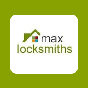 Harringay locksmith