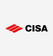 Cisa Locks